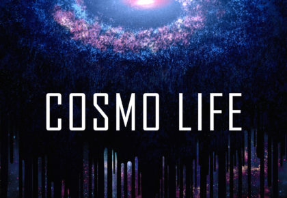 Cosmo Life: qualcosa accomuna il nostro cammino con quello del cosmo