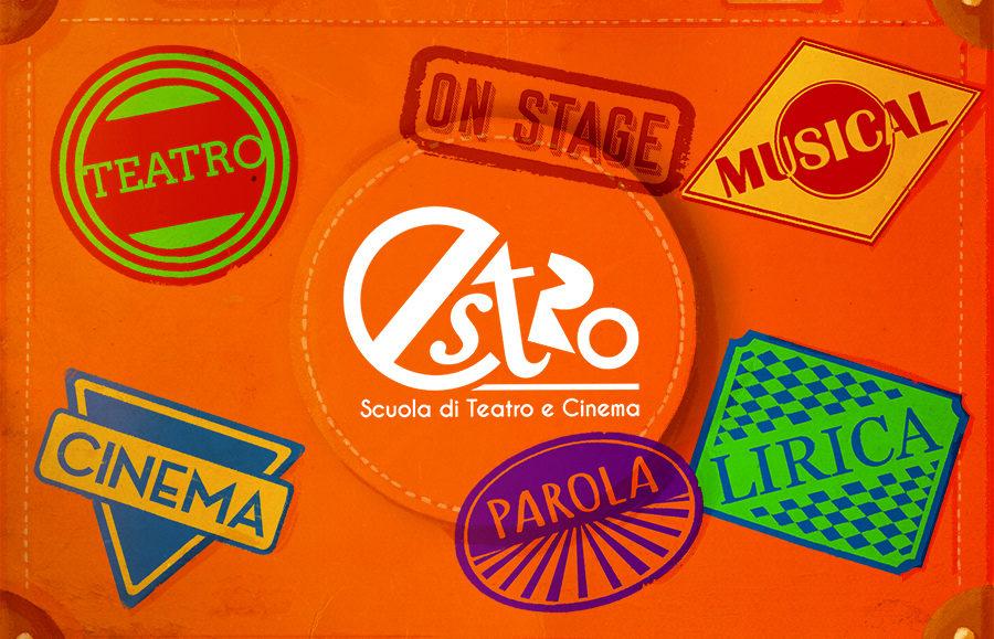 Estro On Stage #1