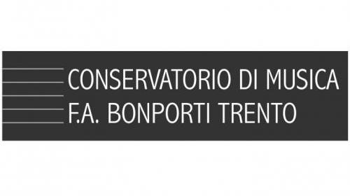 F. A. Bonporti ritorna a Villazzano