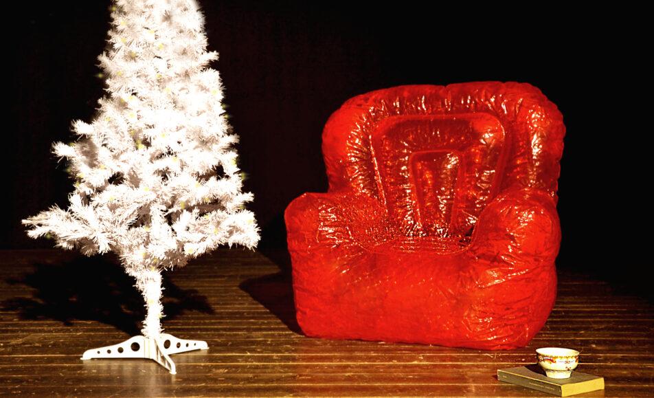 I ricordi di Babbo Natale