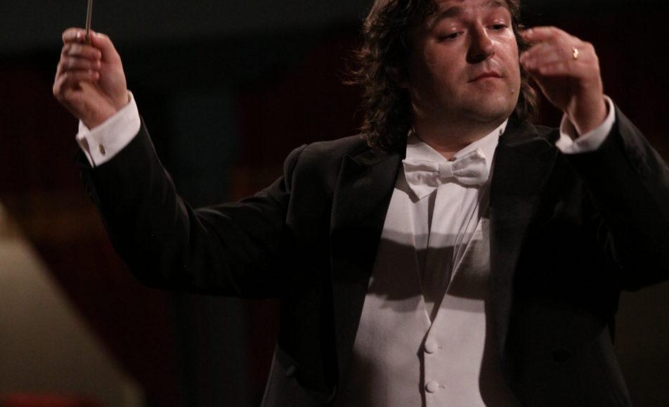"""Invito all'opera """"E di serva divenni or già padrona"""""""
