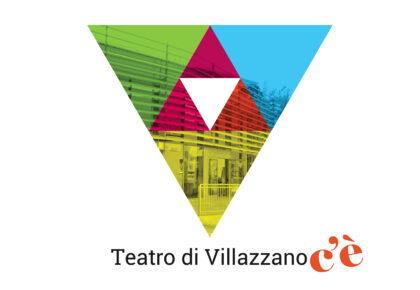 Teatro di Villazzano c'è