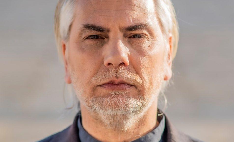 Paolo Benvegnù con apertura di Anna Carol